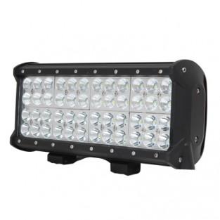 Lampa LED 144 W